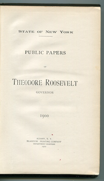 Letter-That-Led-to-Theodore-Roosevelt-s-Classic-Essay-The-American-Boy ...