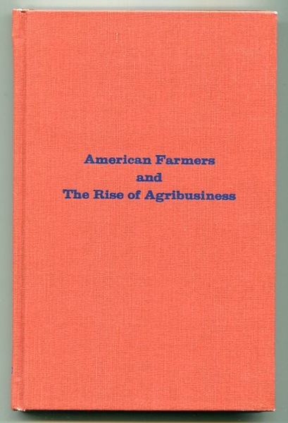 Report of the Commission on Country Life ; With An Introduction By Theodore Roosevelt