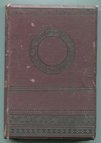The Game Fish of the Northern States and British Provinces; With an Account of the Salmon and Sea-Trout Fising of Canada and New Brunswick, Together with Simple Directions for Tying Artificial Flies Etc. Robert Barnwell Roosevelt.